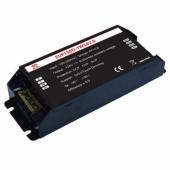EUP150D-1W24V-0 150W 24V DC DALI Constant Voltage Euchips LED Driver