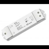 V1-L Skydance CV LED Controller 15A DC 12-24V 1CH