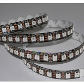 1Meters 96LEDs DC 5V WS2812b Addressable LED Strip Light