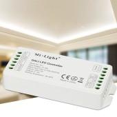 Mi.Light DL1 DC12-24V DALI Led Controller Power Saving Smart Computer Phone Control