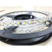 24V DC 5M 2835 SMD 600Leds Flexible Led Strip Light 120Leds/m 16.4Ft