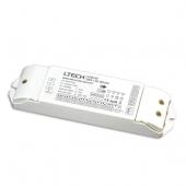 36W 200-1200mA LTECH LED Controller DMX U1P1 CC DMX Driver