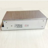 720W DC 12V 60A Metal Case Power Supply AC to DC Converter