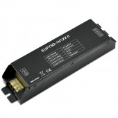 EUP75D-1H12V-0 75W 12V DC DALI Constant Voltage Euchips LED Driver