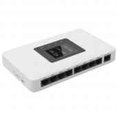 Artnet-DMX-8S Artnet-DMX LTECH Converter 5V DC 1A LED Controller Input Signal Artnet