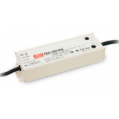 CLG-150 Series Mean Well 150W Single Output LED Power Supply