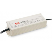 CLG-60 Series Mean Well Single Output LED Power Supply 60W Driver