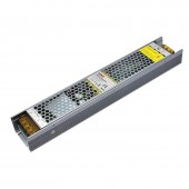 CRS150-W1V24 SANPU Power Supply Dimmable LED Driver 24V 150W Triac & 0-10V Dimming 2in1