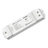 DA4 Skydance Led Controller 4CH*5A 12-24VDC CV DALI Dimmer