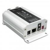 LTECH Artnet-DMX-2 ArtNet-DMX Converter AC100-240V Input Output Signal DMX512