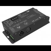 DSA Skydance 1024 Dots DMX To SPI Converter
