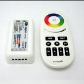 FUT028 Mi.Light RGB RGBW Synchronous RF Control Wireless Controller