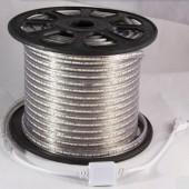 High Voltage SMD 5050 Waterproof Flexible LED Strip Light 60Leds/M