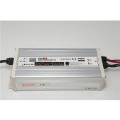 SANPU FX200-H1V5 SMPS 200w 5v LED Power Supply 40a Driver