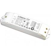 LTECH DMX-36-200-1200-E1A1 Constant Current LED DMX512 Dimming Driver