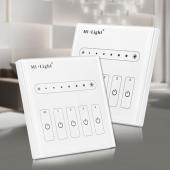 MiLight 4-Channel 0-10V L4 Panel Dimmer