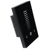 Leynew TM06U Touch Panel Dimmer America Standard LED Controller