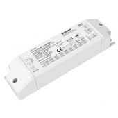 LF-15A Skydance Led Controller 15W 150-700mA Multi-Current 0/1-10V& SwitchDim LED Driver