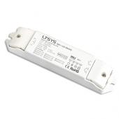LTECH 10W CC 350-700mA DALI LED Driver DALI F1P1 Controller