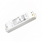 LTECH AD-25-150-900-E1A1 LED Intelligent Dimming Driver 200-240Vac Input
