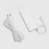 LTECH Controller 75W CV-7512-WF03-A WiFi Smart LED Driver AC100-240V Input