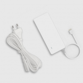 LTECH Controller 75W CV-7524-WF03-A WiFi Smart LED Driver AC100-240V Input