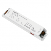 LTECH DMX-150-24-F1M1 150W LED Intelligent Dimming Driver
