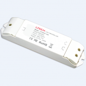 LTECH LT-3010-12A LED Power Repeater DC12-24V Input