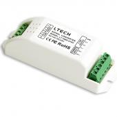 LTECH LT-3060-010V LED Dimming Signal Converter 0-10V*3CH Output