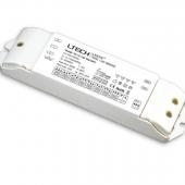 LTECH TD-15-150-700-EFP1 LED Intelligent Dimming Driver 200-240Vac Input