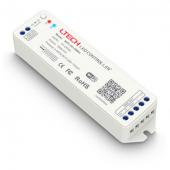 LTECH WiFi-101-DMX4 WiFi LED Controller DC12-24V Input DMX512 Signal Output
