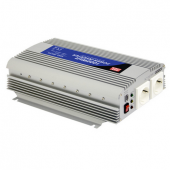 A302-1K0 1000W Modified Sine Wave Mean Well Inverter Power Supply