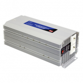 A301-2K5 2500W Modified Sine Wave Mean Well Inverter Power Supply