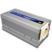 A302-300 300W Modified Sine Wave DC-AC Mean Well Inverter Power Supply