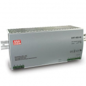 DRT-960 960W Mean Well Three Phase Industrial DIN RAIL Power Supply