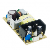 EPS-65 65W Mean Well Single Output Switching Power Supply