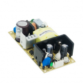 EPS-65S 65W Mean Well Single Output Switching Power Supply