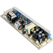 LPS-75 75W Mean Well Single Output Switching Power Supply