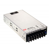 MSP-300 300W Mean Well Single Output Medical Type Power Supply