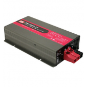 PB-1000 1000W Mean Well Intelligent Battery Charger Power Supply