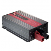PB-600 600W Mean Well Single Output Battery Charger Power Supply