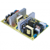 PPQ-1003 100W Mean Well Quad Output With PFC Function Power Supply
