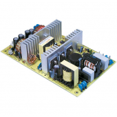 PPQ-100 100W Mean Well Quad Output With PFC Function Power Supply