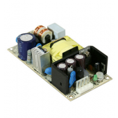 PS-35 35W Mean Well Single Output Switching Power Supply