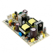PSD-15 15W DC-DC Mean Well Single Output Switching Power Supply