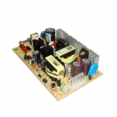 PSD-45 45W DC-DC Mean Well Single Output Switching Power Supply