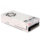 QP-150 150W Mean Well Quad Output With PFC Function Power Supply