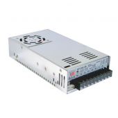 QP-200 200W Mean Well Quad Output With PFC Function Power Supply