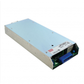 RCP-1000 1000W Mean Well Front End Power System Power Supply