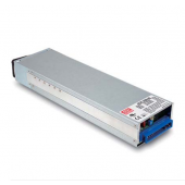 RCP-1600 1600W Mean Well Rack Mountable Rectifier Power Supply